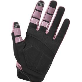 Fox Ranger Gel-Gloves Women purple haze